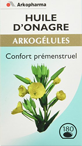arkopharma-phytotherapie-cure-arkogelules-huile-donagre-180-capsules