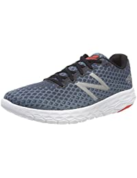 newest 09dd4 043a6 New Balance Men s Fresh Foam Beacon Neutral Running Shoes