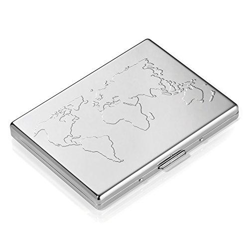troika-porta-carte-di-credito-multi-silver-argento-ccc75ch