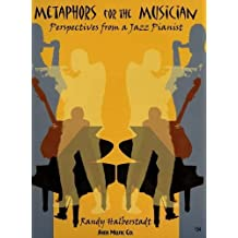 Metaphors for the Musician