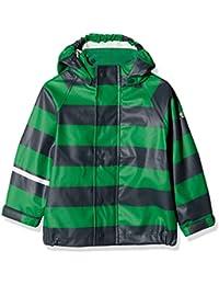 CareTec Unisex Kid's Waterproof Jacket