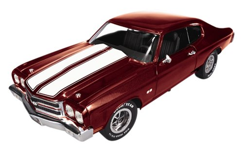 american-muscle-1-43-chevy-chevelle-ss-1970-red-white-line