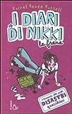 Scarica Libro La frana I diari di Nikki (PDF,EPUB,MOBI) Online Italiano Gratis