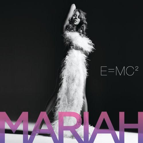 E=MC² (UK - Standard)