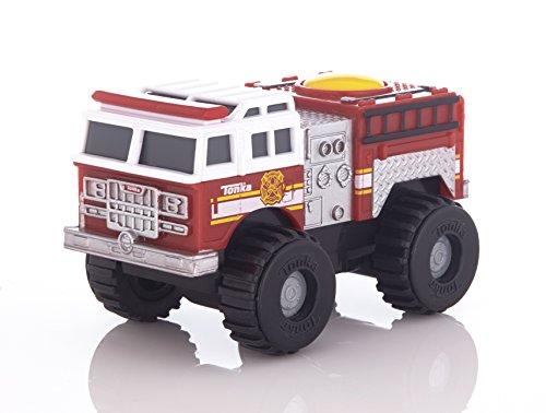 tonka-06659-climb-overs-fire-rescue-single-vehicle-playset