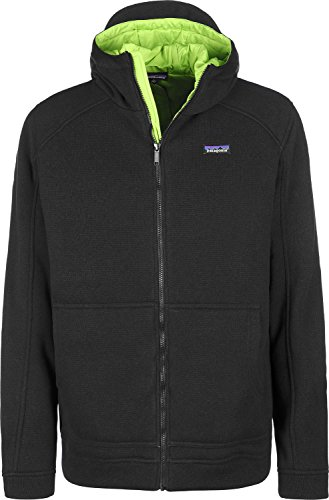 patagonia-insulated-better-sweater-giaccha-pile-m-black