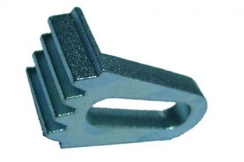 bgs-technic-1771-outils-blocage-volant-moteur-pour-psa