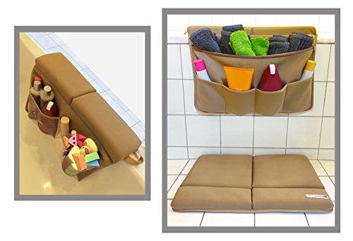 Vasca Da Bagno Jane : Vaschetta per bagno neonati: vaschetta bagnetto neonato 【 sconti