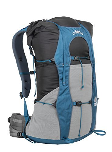 granite-gear-crown-vc-60-backpack-black-dark-slate-bluemine-regular-by-granite-gear