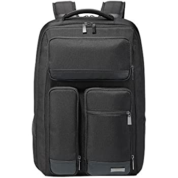ASUS Metis Notebook Case up to 35 x 56 cm 14 Inches  Amazon.co.uk ... d31d95f340