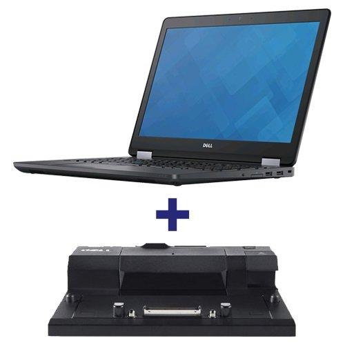 Dell Precision M3510 Notebook (15,6