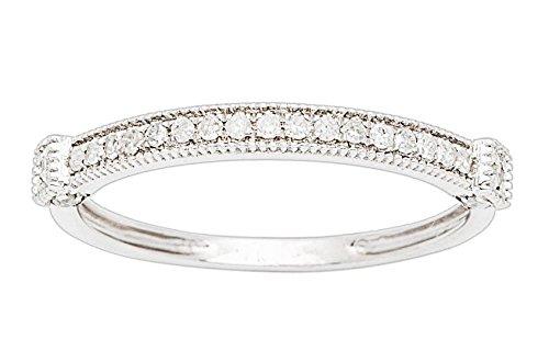 10k-white-gold-1-6ct-milgrain-pave-diamond-wedding-band-g-h-i1-i2