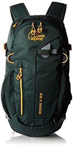 lowe-alpine-edge-ii-22-hiking-backpack-crocodile-one-size