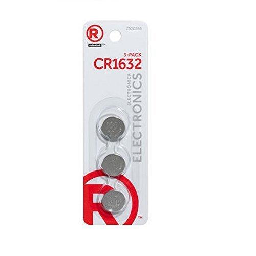 radioshack-cr1632-3v-125mah-lithium-battteries-3-pack-by-renata