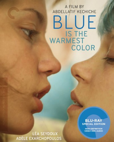 criterion-collection-blue-is-the-warmest-color-blu-ray-2013-us-import