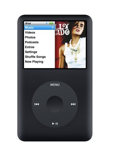 apple-ipod-classic-80gb-noir