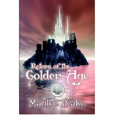 Return of the Golden Age (Paperback) - Common