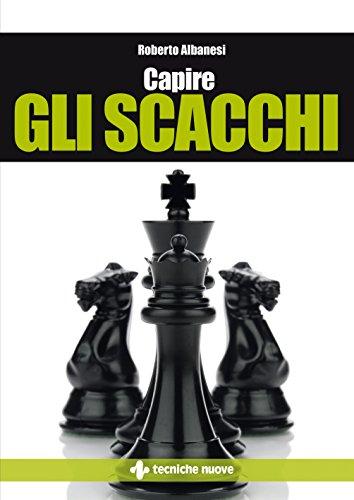 Capire gli scacchi