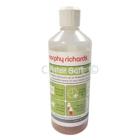 morphy-richards-water-softener-bottle-suitable-for-steam-irons-steam-generators-steam-cleaners-and-s
