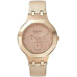Reloj Versus by Versace para Mujer VSP360317