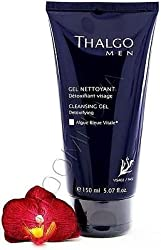 Thalgo Men Cleansing Gel 150ml