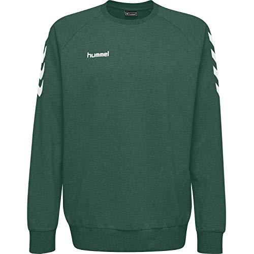 Hummel Kinder Sweatshirt - 18,21 €