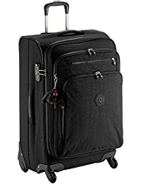 """Kipling Luggage""""YOURI Spin 68"""" 71 litres - Spinner"""