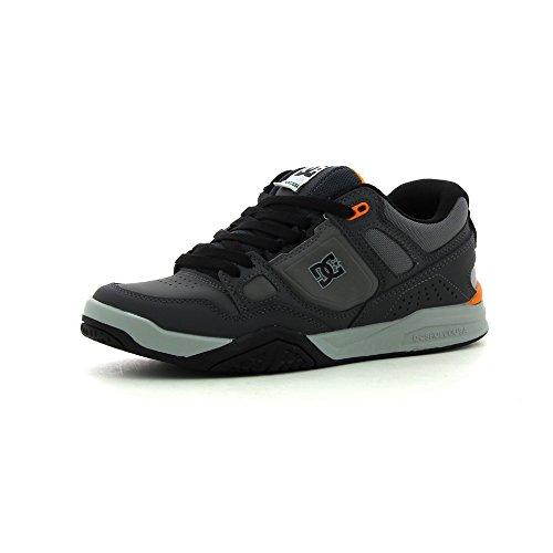 dc-chaussures-mens-stag-2-shoes-grey-grey-orange-us-6-eu-38-uk-5