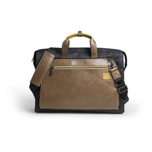 golla-g1576road-community-buck-shoulder-bag-for-laptop-terbag-421cm-16inch-black-grey