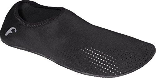 Freet Limber Chaussures Noir