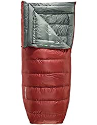 Therm-A-Rest Daunenschlafsack Dorado HD Down Bag