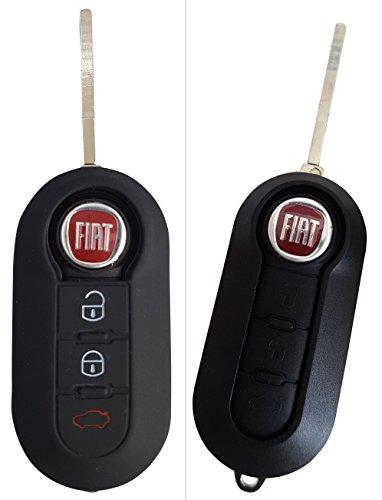 ck-fiat-auto-schlussel-hulle-key-cover-case-etui-silikon-fur-500-panda-punto-bravo