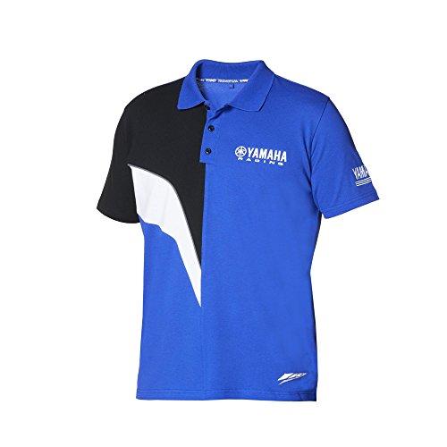 yamaha-polo-paddock-2016-blu-xl