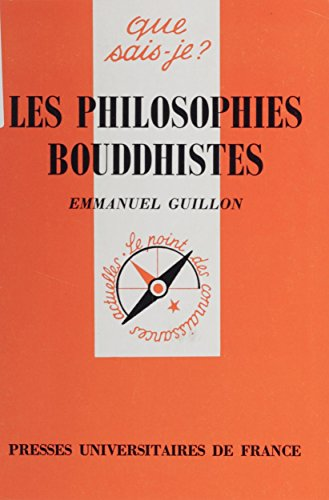 les-philosophies-bouddhistes