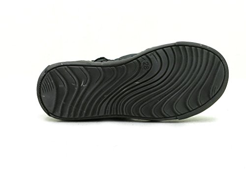 Perche No - Sneaker - L0001 Blau