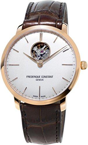 frederique-constant-geneve-slimline-automatic-fc-312v4s4-orologio-automatico-uomo-piatto-leggero