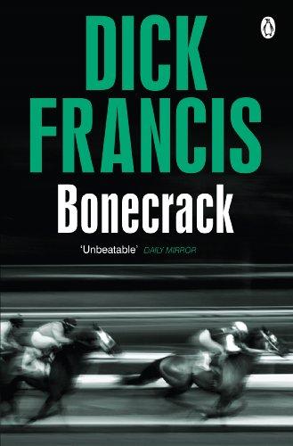 Bonecrack
