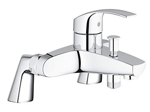 grohe-eurosmart-mischbatterie-fur-badewanne-dusche-33303002-aus-deutschland