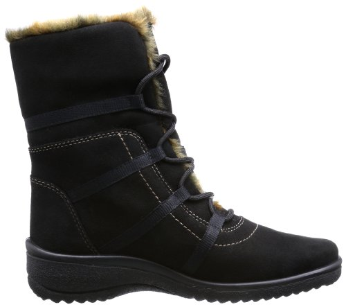 ara München-St-Gor-Tex, Women's Snow Boots 6