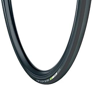 Vredestein Fortezza Senso All Weather Tyre Black 700x 23°C