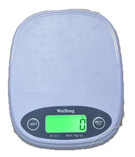 saysure-7000g-7kg-1g-digital-kitchen-scales-food-diet-postal-electronic