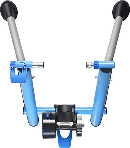 Tacx Cycletrainer Blue Twist 2019 Rollentrainer