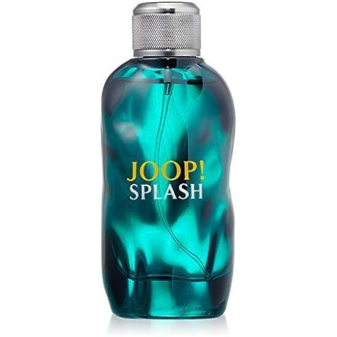 Joop Splash - Eau de toilette