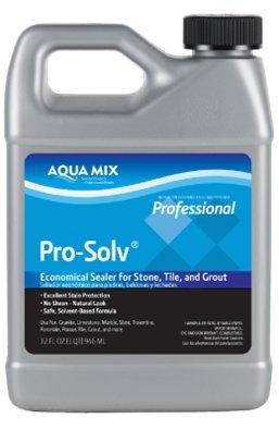 pro-solv-aqua-mix-3785-ml