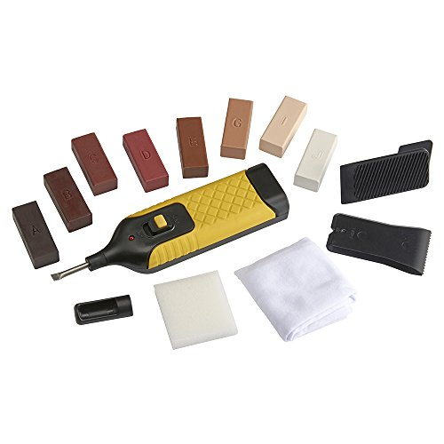 Wood Flooring Tools