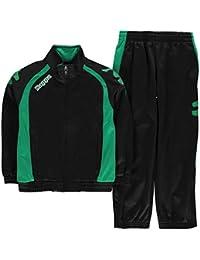 Adidas Originals Star Wars Kinder Baby Trainingsanzug Sportanzug 62-98 NEU