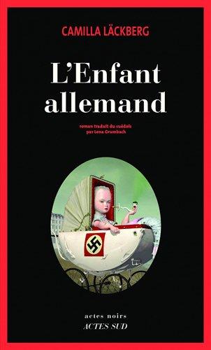 """<a href=""""/node/1044"""">L'enfant allemand</a>"""
