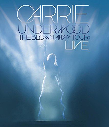 carrie-underwood-the-blown-away-tour-live-dvd-2013-ntsc