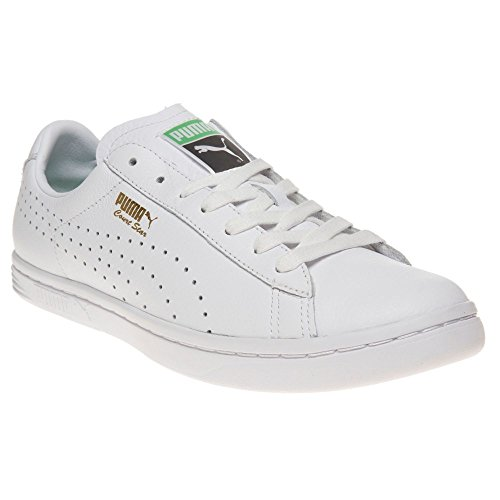 Puma-Court-Star-Nm-Sneakers-Basses-Mixte-Adulte