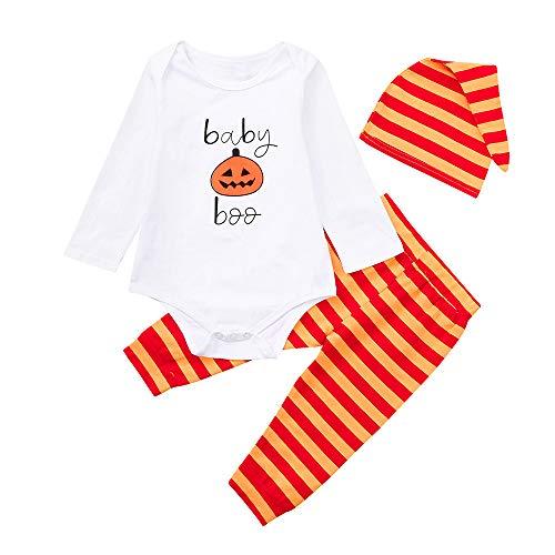 bébé Telephone,vêtements bébé Fille Naissance,Body bébé Star Wars,Body bébé  Batman 846de4413375